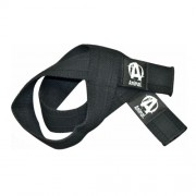 Animal Pro Lifting Straps 1 pair