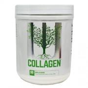 Collagen 60 servings