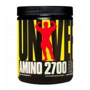Amino 2700 - 350 tabs