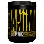 Animal Pak 22 servings