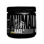Animal Rage XL 30 servings