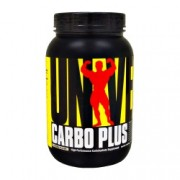 Carbo Plus 1000 g