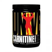 Carnitine Capsules 60 caps