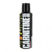 Carnitine Liquid 473 ml