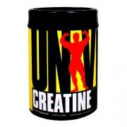 Creatine Powder 1000 g
