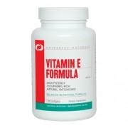 Vitamin E 400IU 100 softgels