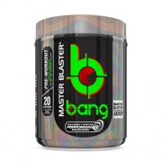 Bang Master Blaster 20 servings