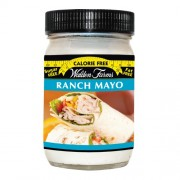 Mayo 340 g