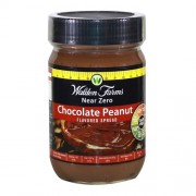 Peanut Spread 340 g