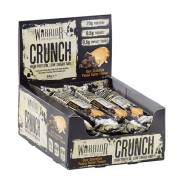 Crunch Bar 12 x 64 g
