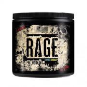 Rage 45 servings