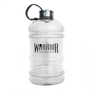Water Jug 2.2 l