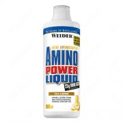 Amino Power Liquid 1000 ml