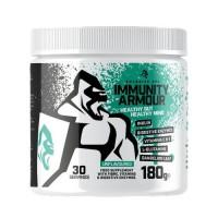 Immunity Armour 180 g